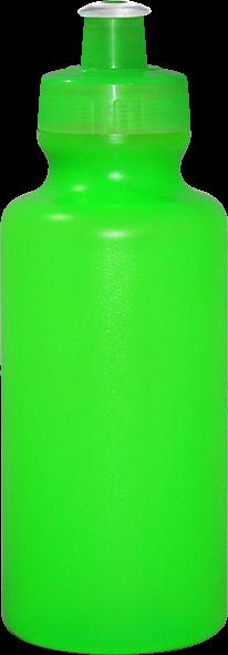 Imagem de Squeeze 550 ml