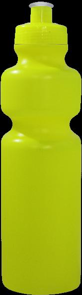 Imagem de Squeeze 750 ml